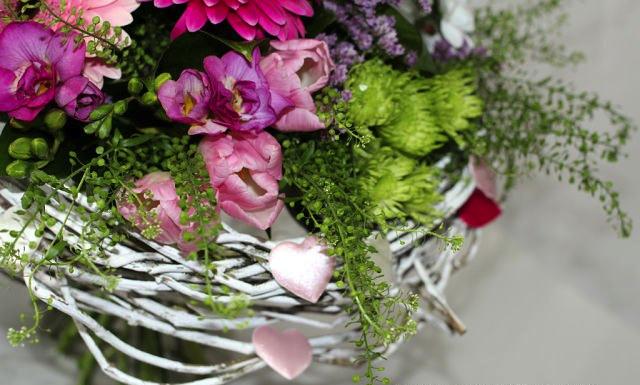 Купить недорого цветы в кемерово где в казани купить искусственные розы